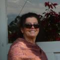 """Dr. Teresa """"Taranjit"""" Sylvina"""