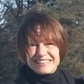 Christy Whitelaw