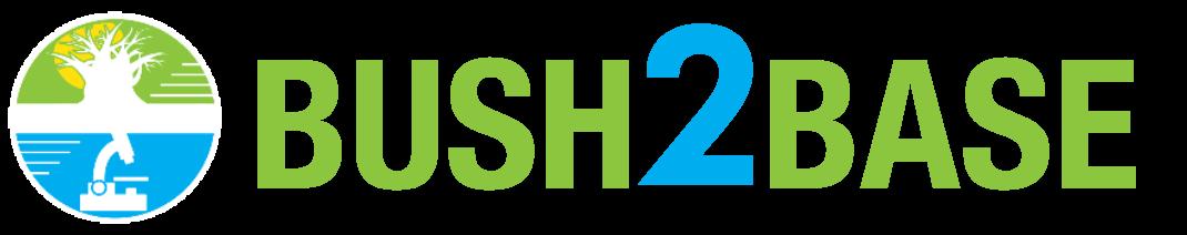 Bush2Base.org